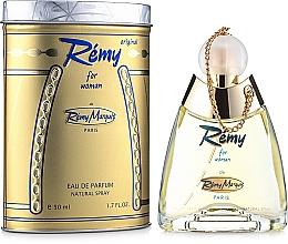 Kup Remy Marquis Remy - Woda perfumowana