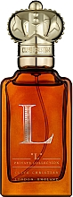 Kup Clive Christian L For Men - Perfumy