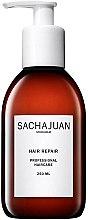 Kup Intensywnie regenerująca odżywka do włosów - Sachajuan Hair Repair