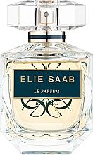 Kup Elie Saab Le Parfum Royal - Woda perfumowana (tester z nakrętką)