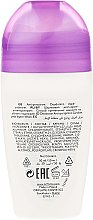 Dezodorant antyperspiracyjny - Oriflame Activelle Actiboost Extreme — фото N2