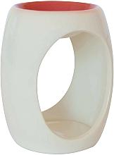 Kup Ceramiczny kominek do wosku - Airpure
