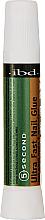 Kup Klej do paznokci - IBD 5 Second Ultra Fast Nail Glue