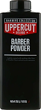 Kup Barberski puder do włosów - Uppercut Deluxe Barber Powder