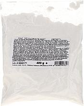 Kup Puder rozjaśniający do włosów - Vitality's Deco Soft (wymienny wkład)