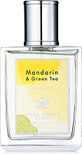 Kup Acca Kappa Mandarin & Green Tea - Woda perfumowana