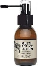 Kup Multiaktywny lotion do skóry głowy dla mężczyzn - Nook Dear Beard Multi Active Lotion
