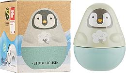 Kup Krem do rąk Bawełna - Etude House Missing U Hand Cream Fairy Penguin