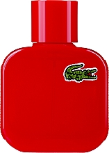 Kup Lacoste Eau de L.12.12 Rouge-Energetic - Woda toaletowa