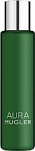 Kup Mugler Aura Mugler Eau de Parfum - Woda perfumowana (uzupełnienie)