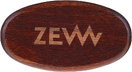 Kup Szczotka do brody - Zew Brush For Beard