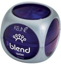Kup Wosk do stylizacji włosów - Keune Blend Wax