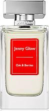 Kup Jenny Glow Oak & Berries - Woda perfumowana