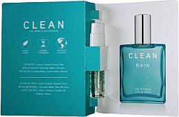Kup Clean Rain - Woda toaletowa (próbka)
