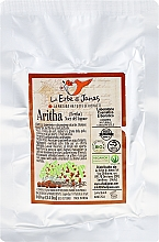 Kup Proszek do włosów Arita - Le Erbe di Janas Aritha Reetha