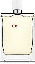 Kup Hermes Terre D'Hermes Eau Tres Fraiche - Woda toaletowa