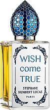 Kup Stephane Humbert Lucas 777 Wish Come True - Woda perfumowana