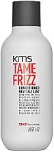 Kup Odżywka do włosów - KMS California Tame Frizz Conditioner