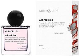 Kup Miraculum Aphrodisiac - Woda perfumowana