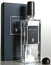 Kup PRZECENA! Serge Lutens Louve - Woda perfumowana *