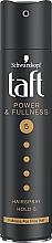Kup Lakier do włosów Megamocne utrwalenie i objętość - Schwarzkopf Taft Power & Fullness