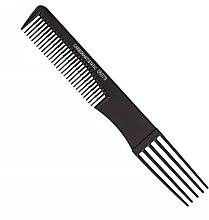 Kup Antystatyczny grzebień do włosów, 06979 - Deni Carte
