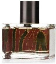 Kup Mark Buxton Nameless - Woda perfumowana