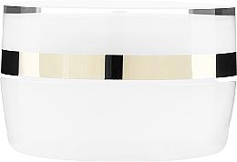 Kup Krem do konturu oczu i ust - Sisley Sisleya L'Integral Anti-Age Eye & Lip Contour Cream