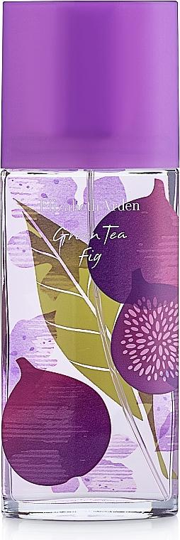Elizabeth Arden Green Tea Fig - Woda toaletowa
