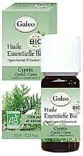 Kup Olejek eteryczny Cyprys - Galeo Organic Essential Oil Cypress