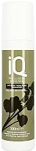 Kup Szampon intensywnie nawilżający - IQ Intelligent Haircare Intense Moisture Shampoo