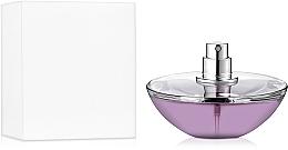 Guerlain Insolence - Woda perfumowana (tester bez nakrętki) — фото N4