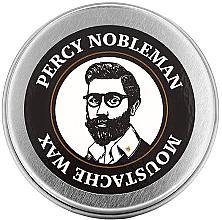 Kup Wosk do wąsów - Percy Nobleman Moustache Wax
