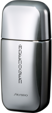 Kup Kuracja zapobiegająca wypadaniu włosów dla mężczyzn - Shiseido Adenogen Hair Energizing Formula