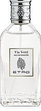 Kup Etro Via Verri - Woda toaletowa