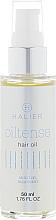Odżywczy olejek do włosów - Halier Oiltense — фото N2