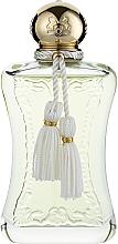 Kup Parfums de Marly Meliora - Woda perfumowana