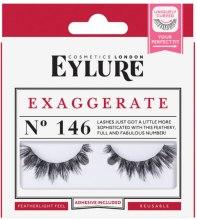 Kup Sztuczne rzęsy №146 - Eylure Exagerrate