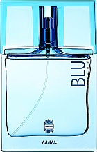 Kup Ajmal Blu Femme - Woda perfumowana