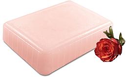Kup Parafina do zabiegów na dłonie Róża - NeoNail Professional