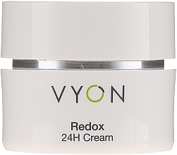 Kup Krem 24-godzinny z witaminą C - Vyon Redox 24H Cream