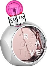 Kup Britney Spears Prerogative Rave - Woda perfumowana