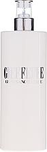 Kup Gianfranco Ferre Gieffeffe Bianco Assoluto - Woda toaletowa (tester bez nakrętki)