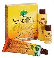 Kup Farba do włosów - Sanotint Light