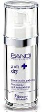 Kup Nawilżająco-naprawcza krem-maska pod oczy - Bandi Medical Expert Anti Dry
