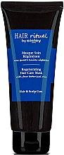 Kup Regenerująca maska do włosów - Sisley Hair Rituel Regenerating Hair Care Mask