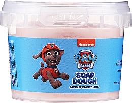 Kup Mydło ciastolina dla dzieci Mango - Nickelodeon Paw Patrol