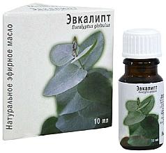 Kup Olejek eteryczny Eukaliptus - MedikoMed
