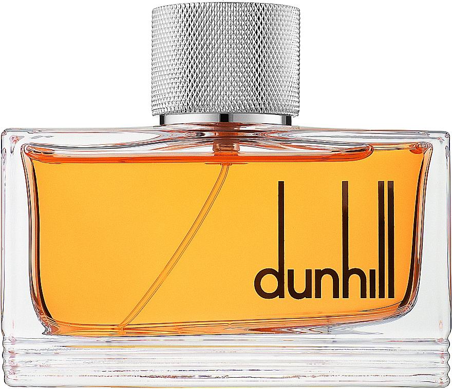 Alfred Dunhill Pursuit - Woda toaletowa