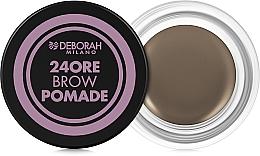 Kup Pomada do brwi - Deborah 24ore Brow Pomade